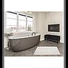 Набір килимків Irya - Garnet krem кремовий 55*85+35*55, фото 5