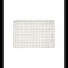 Набір килимків Irya - Garnet krem кремовий 55*85+35*55, фото 2