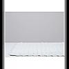 Набір килимків Irya - Garnet mint ментоловий 55*85+35*55, фото 3