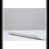 Набір килимків Irya - Garnet mint ментоловий 55*85+35*55, фото 4