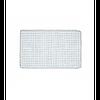 Набір килимків Irya - Garnet mint ментоловий 55*85+35*55, фото 2