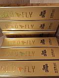 Голд флай 6 шт Шпанская мушка возбуждающие капли для женщин Spanish Gold Fly (капли), фото 3