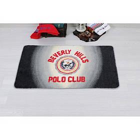 Килимок Beverly Hills Polo Club - 314 Cream 57*100