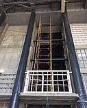 Вышка тура ВСП строительная 2.0 х 2.0 (м) 7+1, фото 6