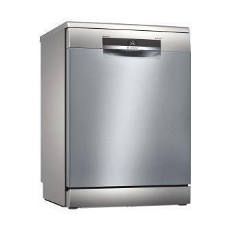 Посудомийна машина Bosch SMS6EDI06E