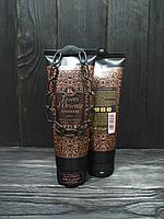 Tesori d`Oriente  Hammam Гель-крем для душа Хаммам с аргановым маслом, 250 мл
