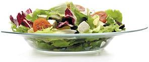 Сушка для салату Lacor 61404, фото 2