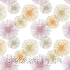 Рулонні штори В 300, фото 3