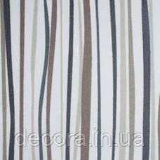 Рулонні штори В 300, фото 2