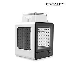 3D Принтер Creality CR-200B
