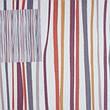 Рулонні штори В 300, фото 6