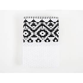 Рушник Irya Jakarli - New Wall beyaz білий 70*130