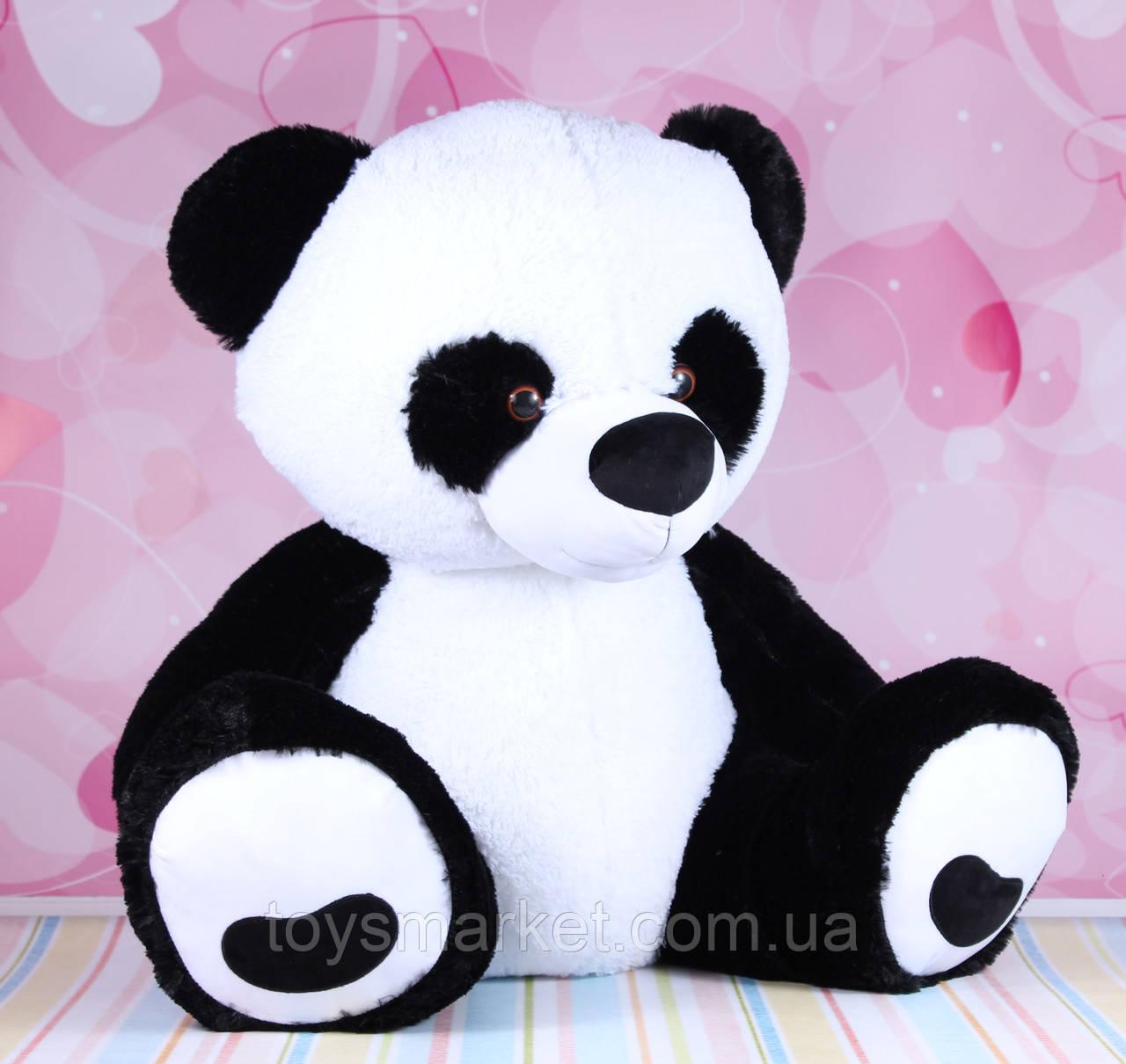 Плюшевий ведмідь Панда №5