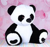 Плюшевий ведмідь Панда №5, фото 1