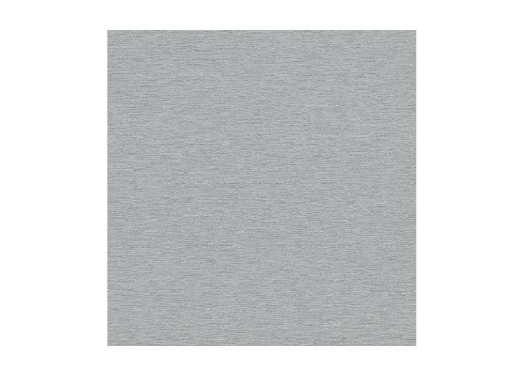 Cтільниця  70х70см Silver0107 Topalit