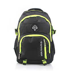Городской рюкзак 06-2