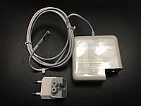 "Зарядка,Блок питания для ноутбука Apple MacBook Pro 15""/17"" 85W 18.5V 4.6A L-style MagSafe"