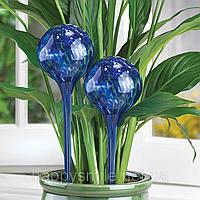 Автополив для растений Aqua Globes (2 шт.), фото 1