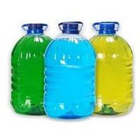 Жидкое мыло, строительное, 5л, фото 2