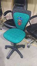 Крісло Ministyle GTS SPR 06/SPR 07 (НОВИЙ СТИЛЬ)
