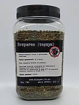 Эстрагон (тархун), 100г, фото 3