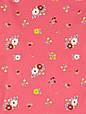 Пижама Картерс для девочки 140, фото 2