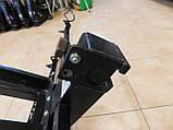 Кріплення для велосипедів на фаркоп,бв,Германія, фото 4