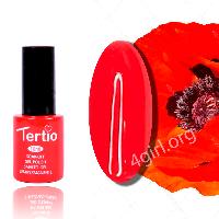 Гель-лак Tertio 009 10 мл
