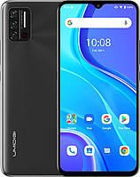 Смартфон Umidigi A7s 2/32GB Black