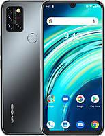 Смартфон Umidigi A9 Pro 6/128GB Black (Global), фото 1