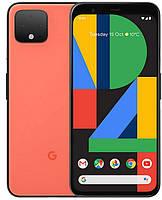 Смартфон Google Pixel 4 XL 64GB Orange, фото 1