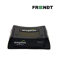 RTK Модем Raven SlingShot GSM\GPRS\3G