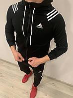 Чоловічий спортивний костюм Adidas Argument, фото 1