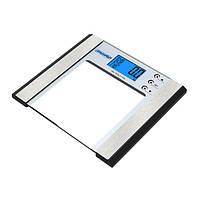 Весы аналитические Mesko MS 8146