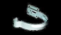 Держатель желоба малый металл водосточной системы Profil (Профиль) разные цвета