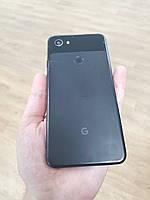 Смартфон Google Pixel 3A XL 64GB, фото 1