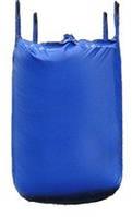 Арива Пак-БМК — большой многоразовый контейнер