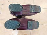 Гірськолижні черевики Salomon, бв, фото 5