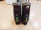 Гірськолижні черевики Salomon, бв, фото 2