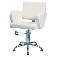 Кресло парикмахерское ROXI, фото 1