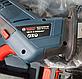 Аккумуляторная ножовка Bosch GSA 18 V-LI C (копия), фото 2