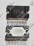 Мікросхема 70009AR NXP корпус ZIP-27, фото 3