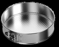 Форма для выпечки 270 мм