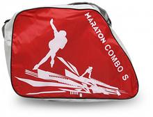 Сумка Maraton Combo (Красная)