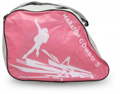 Сумка Maraton Combo (Розовая)