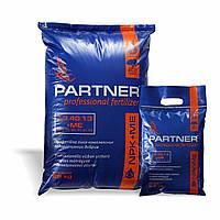 Комплексное удобрение Партнер / Partner 13.40.13 + ME 25 кг.