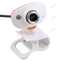 Web камера DL8C +Microphone _1068
