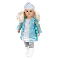Кукла Lori Скарлетт LO31061Z, КОД: 2426327
