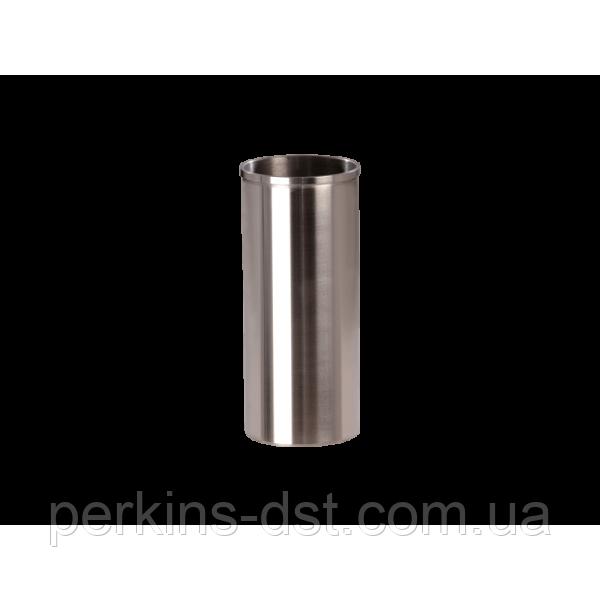 Гільза блоку циліндрів двигуна Perkins 700 серії,