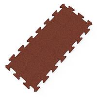 Гумове покриття GymStyle PuzzleGym 976х432х20 мм